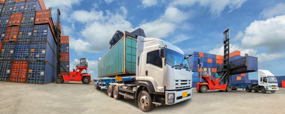 Cabinet de conseils en transport international