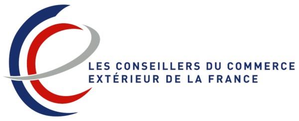 Conseiller du commerce extérieur de la France